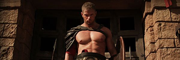 hercules-the-legend-begins-kellan-lutz-slice