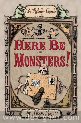 here-be-monsters-book-cover
