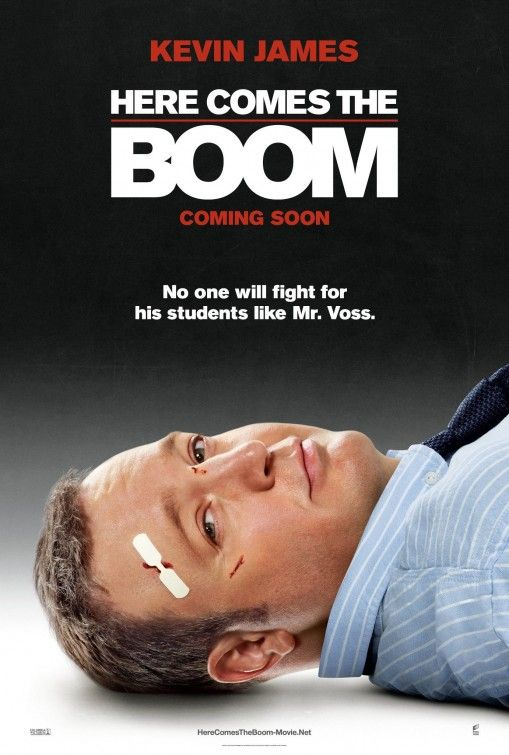 here-comes-the-boom-poster