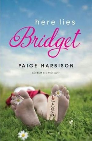 here-lies-bridget-book-cover