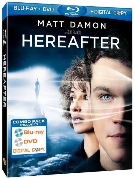 hereafter-blu-ray-box-art-01