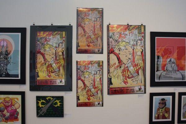 hero-complex-gallery-arch-nemesis-11