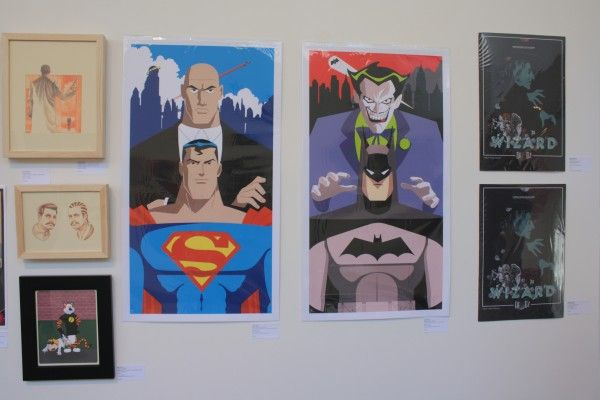 hero-complex-gallery-arch-nemesis-19
