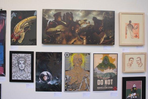 hero-complex-gallery-arch-nemesis-20