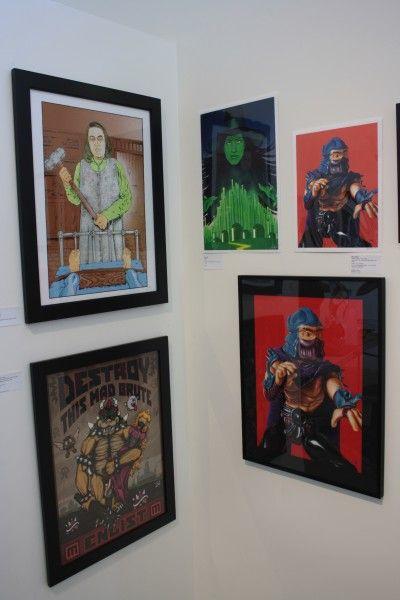 hero-complex-gallery-arch-nemesis-3