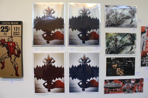 hero-complex-gallery-bleeding-metallics-image (11)