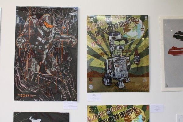 hero-complex-gallery-bleeding-metallics-image (2)