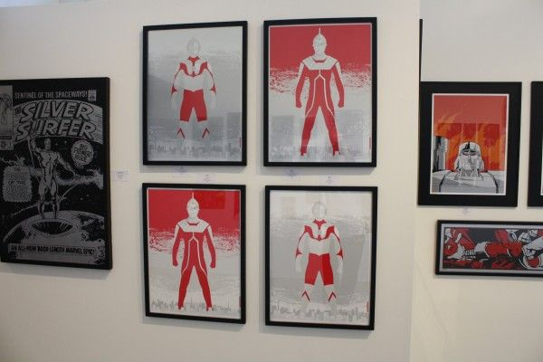 hero-complex-gallery-bleeding-metallics-image (28)