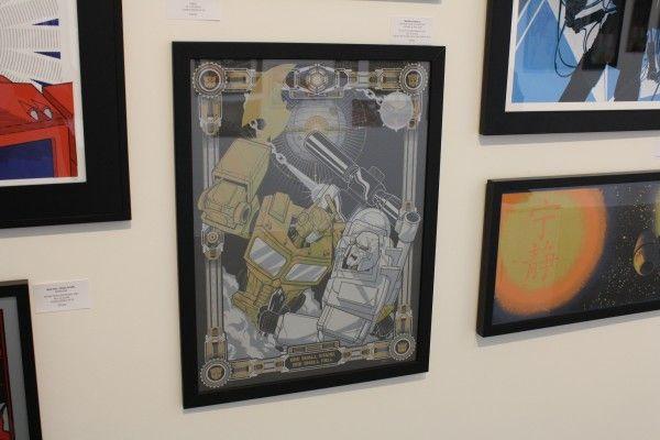 hero-complex-gallery-bleeding-metallics-image (34)