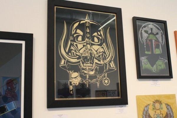 hero-complex-gallery-bleeding-metallics-image (42)