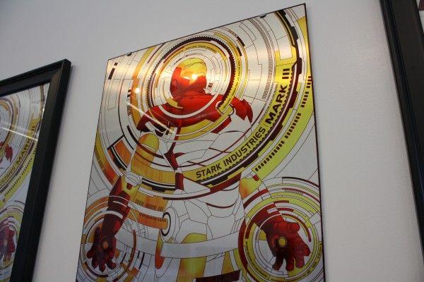 hero-complex-gallery-bleeding-metallics-image (46)