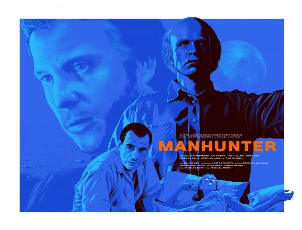 hero-complex-the-manhunter