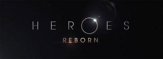 heroes-reborn-logo