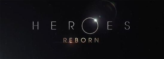 heroes-reborn-danika-yarosh-henry-zebrowski
