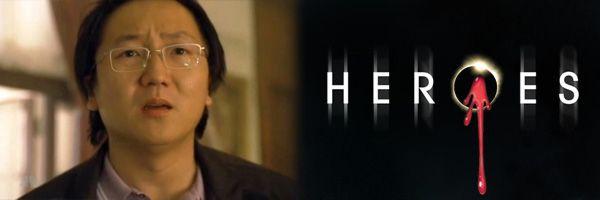 heroes_dead_slice_01