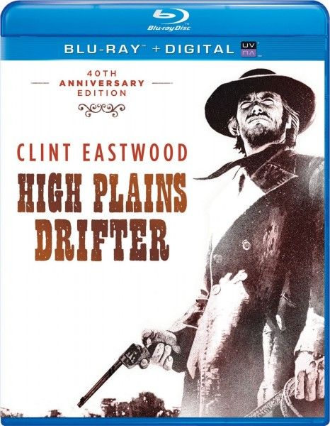 high-plains-drifter-blu-ray-box-cover-art