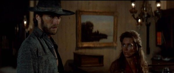 high-plains-drifter-clint-eastwood-1