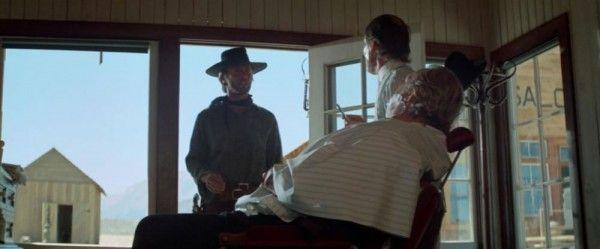 high-plains-drifter-clint-eastwood
