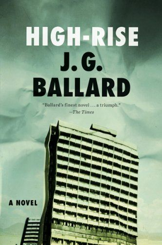 high-rise-book-cover