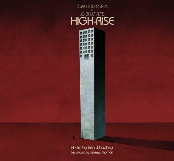 high-rise-promo-poster-jay-shaw