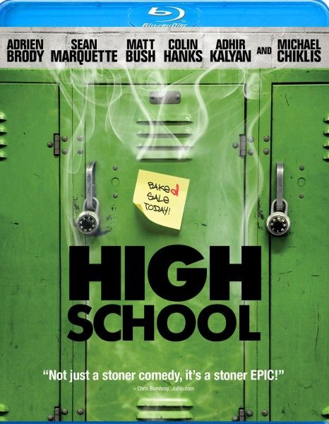 high-school-blu-ray