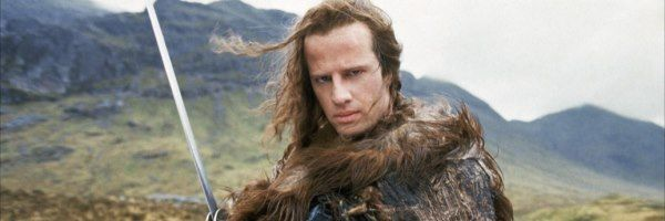 highlander christopher lambert slice