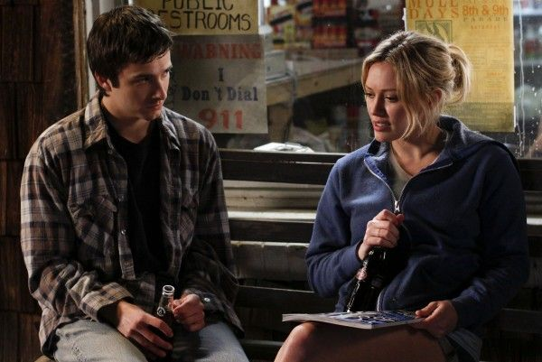 hilary-duff-reece-thompson-bloodworth-movie-image-4