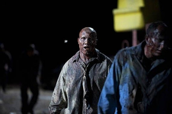 hines-ward-the-walking-dead