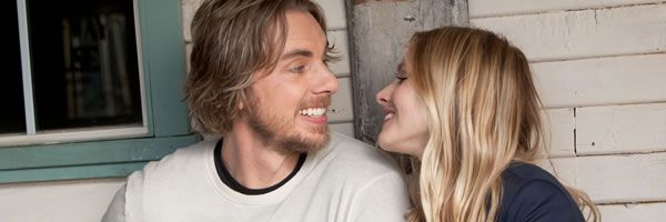 review-hit-and-run-dax-shepard-kristen-bell-slice