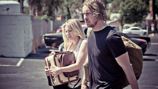 hit-and-run-image-dax-shepard-kristen-bell