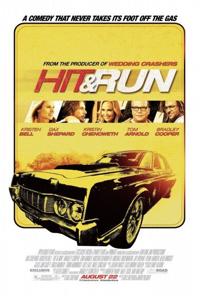 hit-and-run-poster