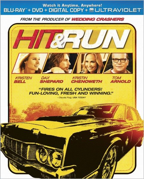 hit-run-blu-ray