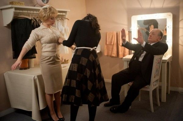hitchcock-anthony-hopkins-scarlett-johansson