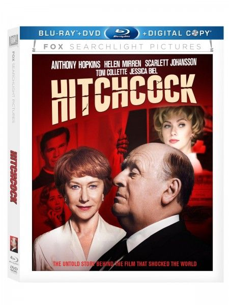 hitchcock-blu-ray