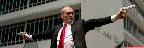 hitman-agent-47-image-video-game
