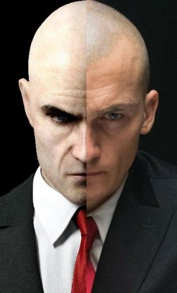 hitman-agent-47-rupert-friend-video-game