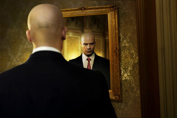 hitman_movie_image_timothy_olyphant