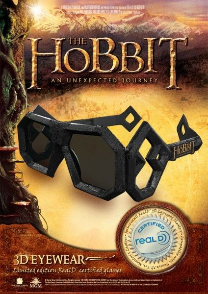 hobbit-3d-glasses