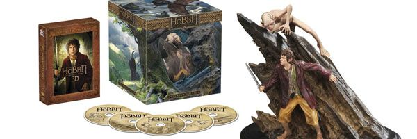 hobbit-an-unexpected-journey-extended-edition-collectible-slice
