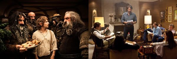 hobbit-argo-movie-images-slice-01