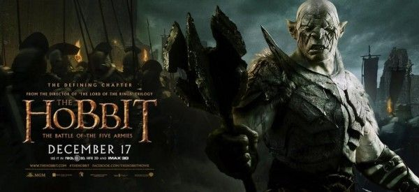 hobbit-battle-5-armies-banner-azog