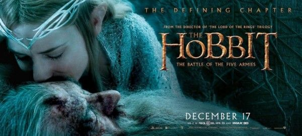 hobbit-battle-5-armies-banner-ian-mckellen-cate-blanchett