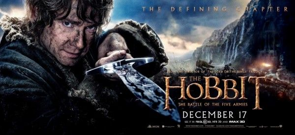 hobbit-battle-5-armies-banner-martin-freeman