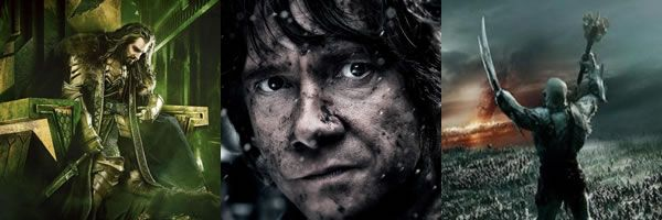hobbit-battle-5-armies-poster-banner
