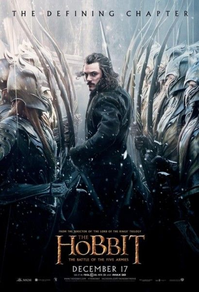 hobbit-battle-5-armies-poster-luke-evans