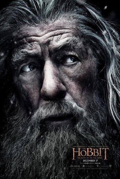 hobbit-battle-of-the-five-armies-poster-ian-mckellen