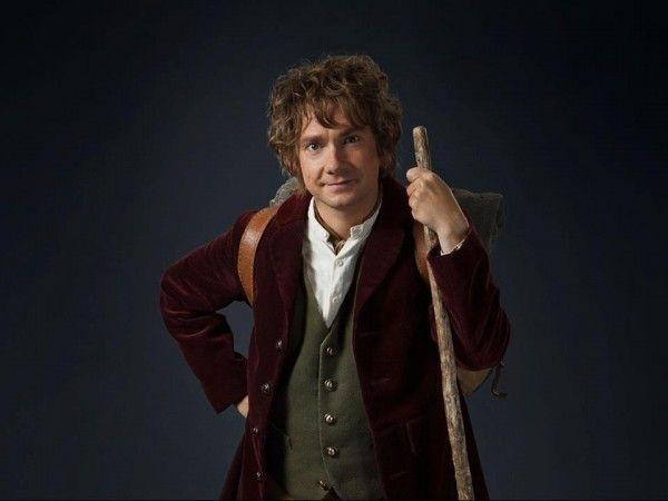 hobbit-bilbo-martin-freeman