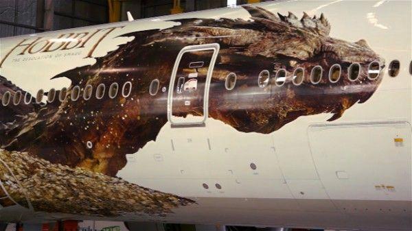 hobbit-desolation-of-smaug-airplane