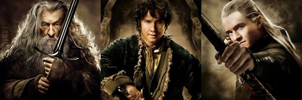 hobbit-desolation-of-smaug-character-posters-slice