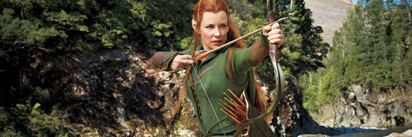 hobbit-desolation-of-smaug-evangeline-lilly-slice-1